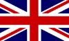 Image of Union Jack
